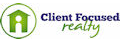 Client Focused Realty
