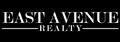 East Avenue Realty