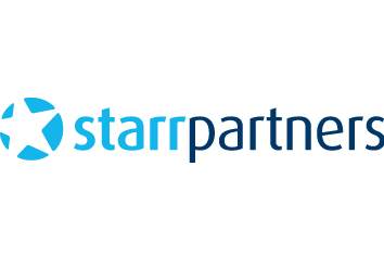 Starr Partners Merrylands
