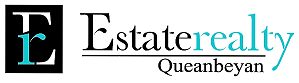 Logo - Estaterealty Queanbeyan