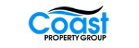 Coast Property Group