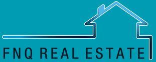 FNQ Real Estate