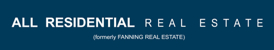 Logo - All Residential Real Estate
