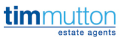 Tim Mutton Estate Agents