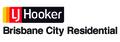 LJ Hooker Brisbane City Residential