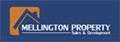Mellington Property Sales & Development