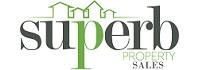 Superb Property Sales