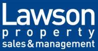 Lawson Estate Agents