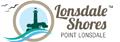 Lonsdale Shores