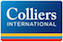 Colliers International - Canberra