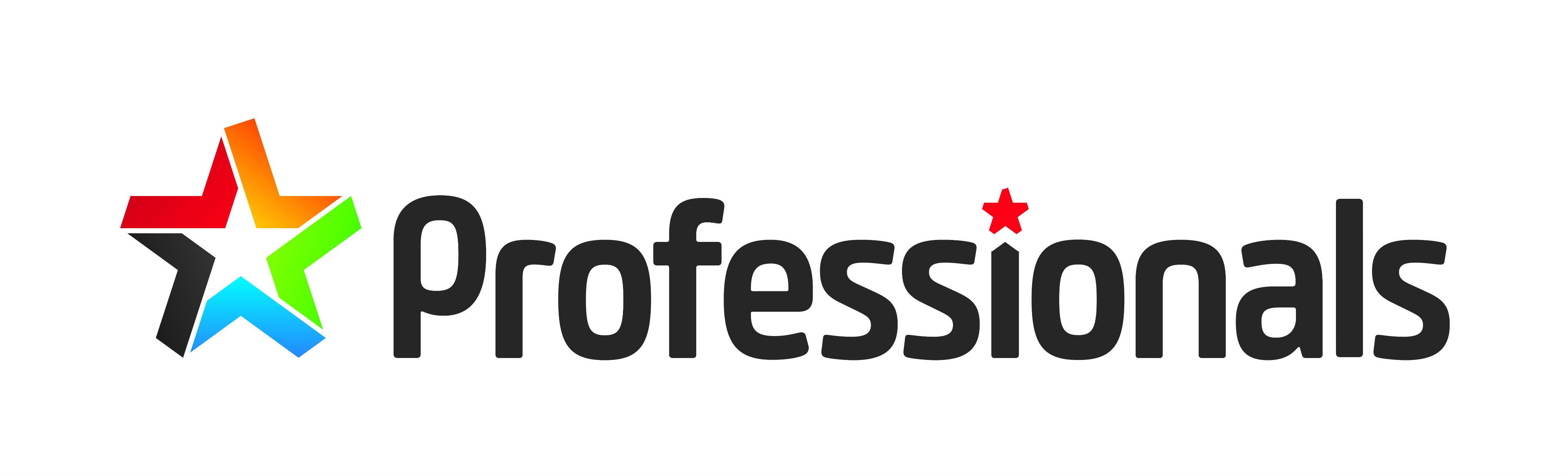 Logo - Professionals Canberra Southside