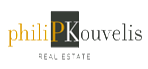 Logo - Philip Kouvelis Real Estate