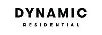 Dynamic Residential Group Pty Ltd