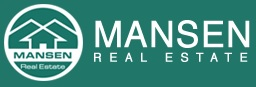 Mansen Real Estate