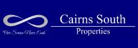 Cairns South Properties