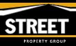Logo - Street Property Group