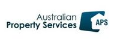 Australian Property Services