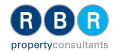 RBR Property Consultants