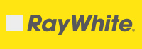 Ray White Commercial (Office Leasing) Sydney