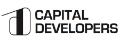 Capital Developers