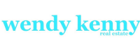Logo - _Archived_Wendy Kenny Real Estate