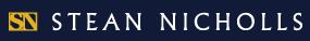 Logo - Stean Nicholls