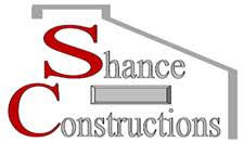Shance Constructions