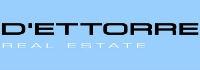 D'Ettorre Real Estate
