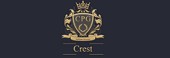 Crest Property Group