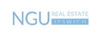 Logo - NGU Real Estate Ipswich