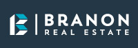 Logo - Branon Real Estate