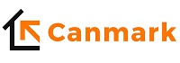 Canrent Property