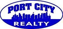 Port City Realty