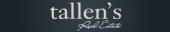 Tallen's Real Estate