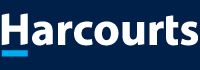 Logo - Harcourts Launceston