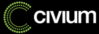 Civium Property Group - Property Management