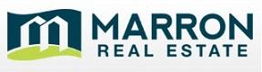 Marron Real Estate