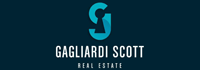 Logo - Gagliardi Scott Real Estate