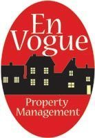 Logo - EnVogue Property Management