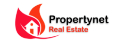 Propertynet Real Estate