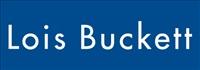 Logo - Lois Buckett Real Estate