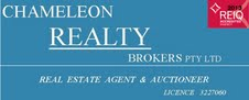 Chameleon Realty Brokers Pty Ltd