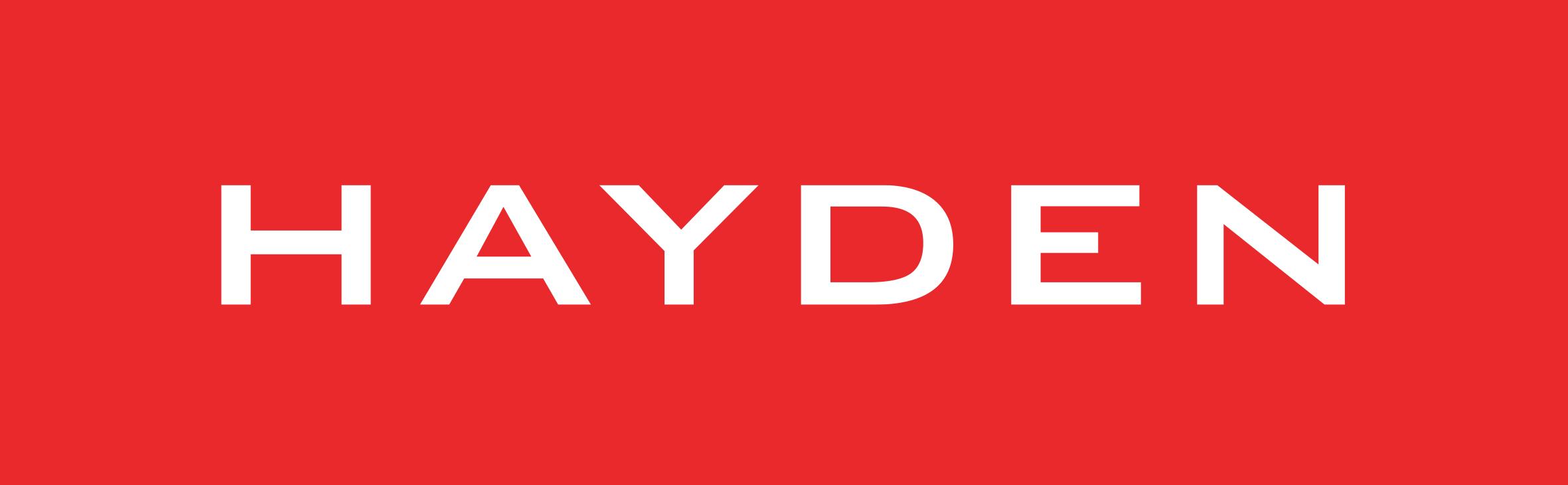 Hayden Real Estate Torquay