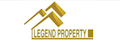 Legend Property Holdings Pty Ltd