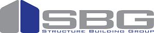 Structure Building Group Pty Ltd