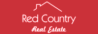 Red Country Real Estate