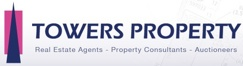 Towers Property