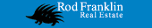 Rod Franklin Real Estate