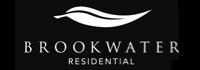 Logo - Brookwater Realty Pty Ltd