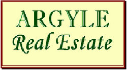 Argyle Real Estate